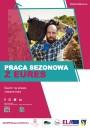 PLAKATY_PDF Praca sezonowa-1