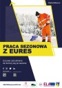 PLAKATY_PDF Praca sezonowa-2