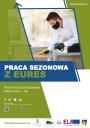 PLAKATY_PDF Praca sezonowa-3