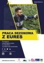 PLAKATY_PDF Praca sezonowa-4